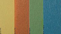 Жалюзи вертикальные 89 мм SOYUZ 01 — тканевые