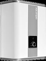 Бойлер Atlantic Vertigo Steatite 30 MP 025 F220-2-EC