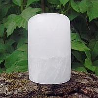 Мінеральний дезодорант-кристал Diamant, 160 г (Великий)