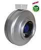 Вентилятор канальный круглый  VKAР 315 LD 3.0
