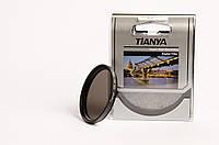 Нейтрально-серый фильтр Tianya ND8 55 мм
