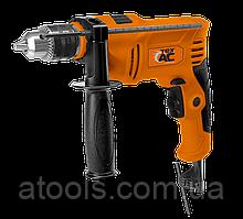 Дрель ударная TexAC 950 Вт (ТА-01-207)