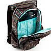 Рюкзак Kite Style K18-857L-1, фото 5