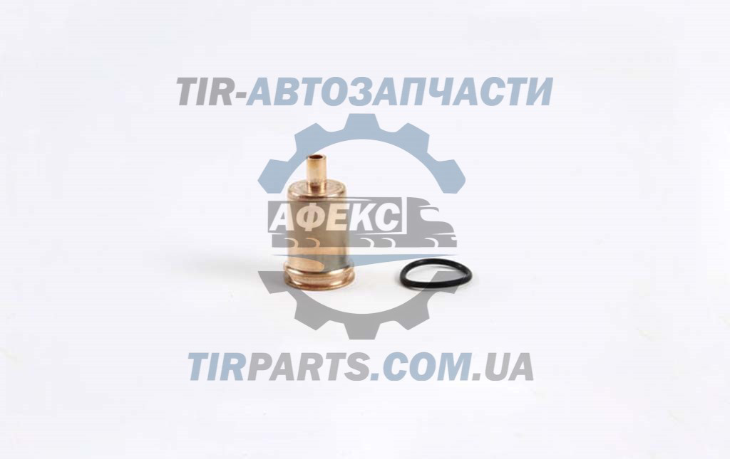 Втулка насос-форсунки VOLVO Truck. FH 12 (1546718 | 88373CNT)