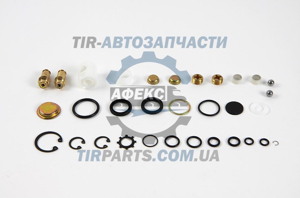 Комплект ремонтный крана уровня пола Mercedes-Benz (1 507 010 | 88877CNT)