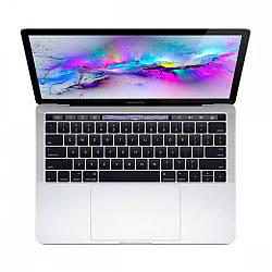 "Apple MacBook Pro 13"" 512 Gb Touch Bar Silver (MNQG2) 2016"