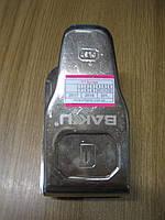 Ножиці для обрізки 2-х SIM карт BAKU BK-7299 (універсальні великі)