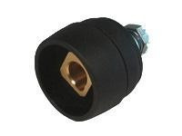 Штекер кабельный (Байонет МАМА) 35-50мм EZ-0011