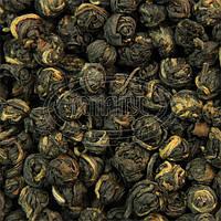 Золотая жемчужина 500 грамм