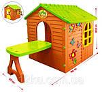 Как правильно подобрать домик для детей?