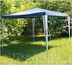 Палатки для частного дома. Отличное решение для дачи