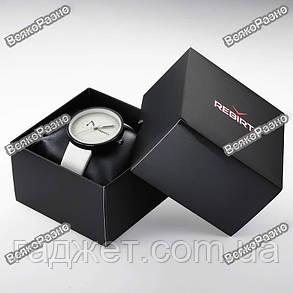 Подарочная коробка для часов. Коробочка под часы. Картонная коробочка., фото 2