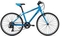 "Подростковый велосипед Giant Escape Jr 24"" (GT)"