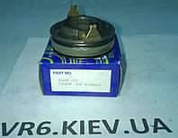 Подшипник выжимной сцепления Valeo KIA Sportage 2.0 TD, фото 1