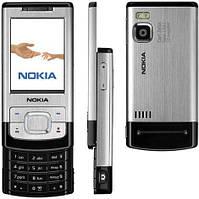Телефон nokia 6500s