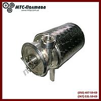 Центробежный насос НЦ 12-10