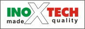 Inoxtech