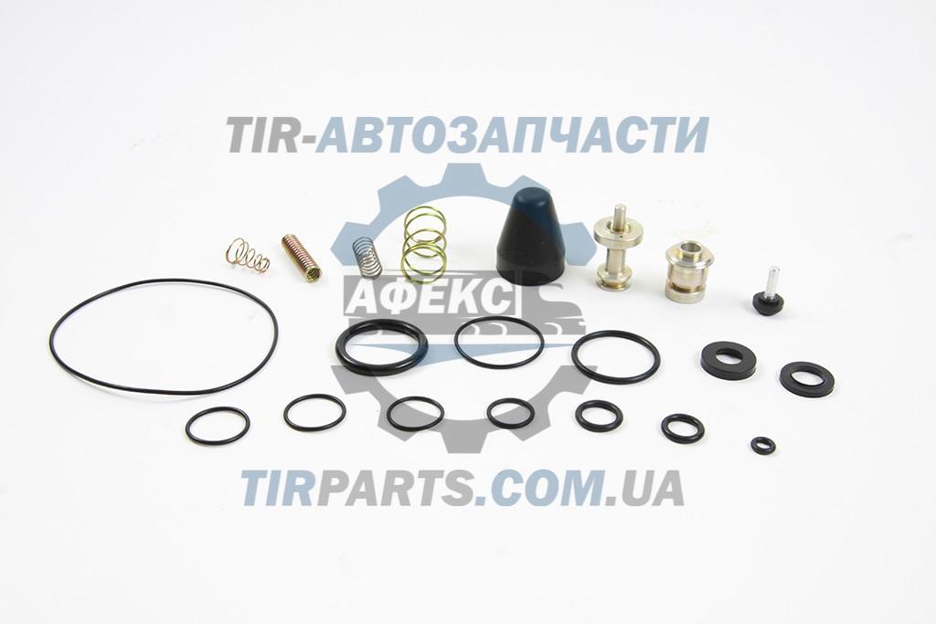 Комплект ремонтный влагоотделителя KNORR BREMSE (I87917 | 94154CNT)