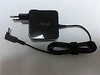 Блок питания для ноутбука Asus Prime Touch UX21A UX31A UX32A 19V 2,37A Реальная цена и наличие