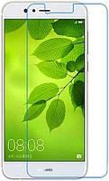 Захисне скло Huawei Nova 2