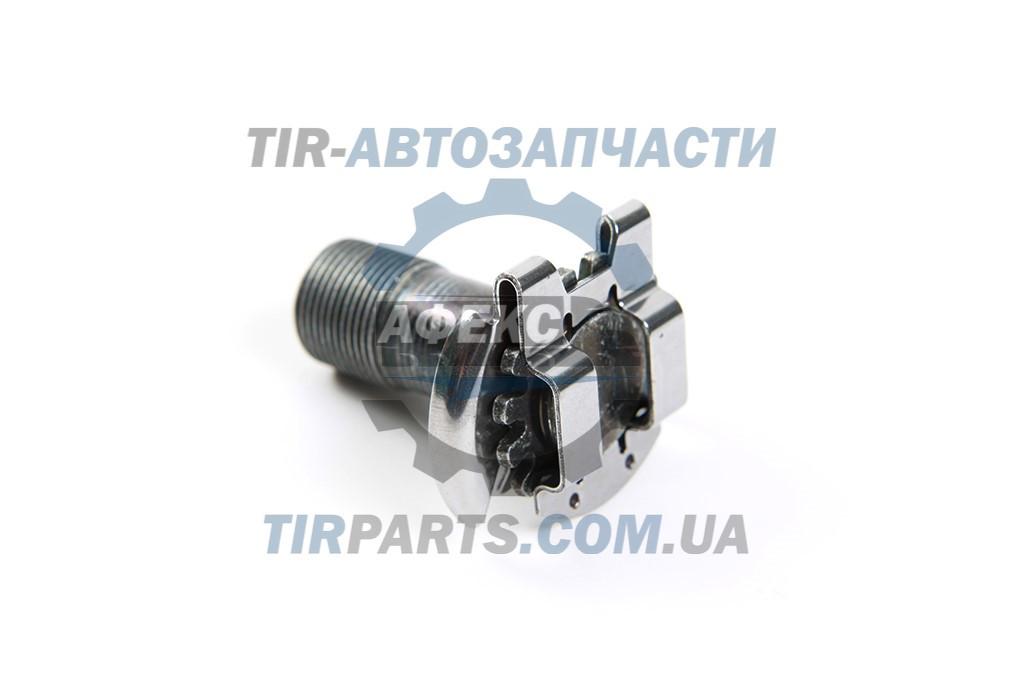 Комплект ремонтный механизма самоподвода IVECO EuroTech, EuroTrakker (42531676 | 97431CNT)