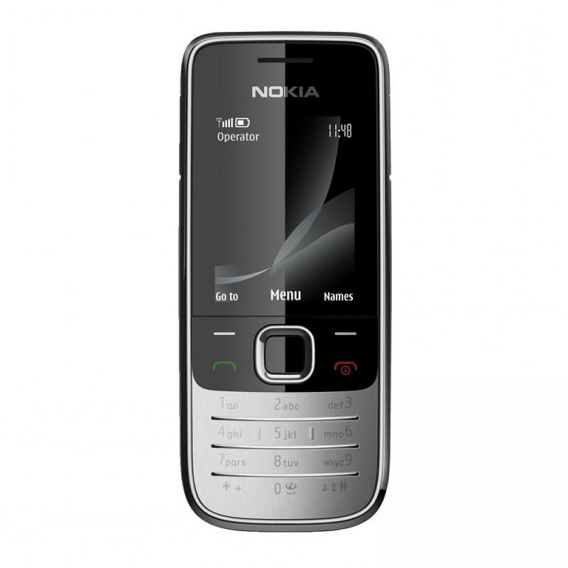 Телефон nokia 2730