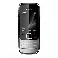 Телефон nokia 2730 , фото 1