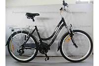 "Велосипед Azimut 28"" New Street"