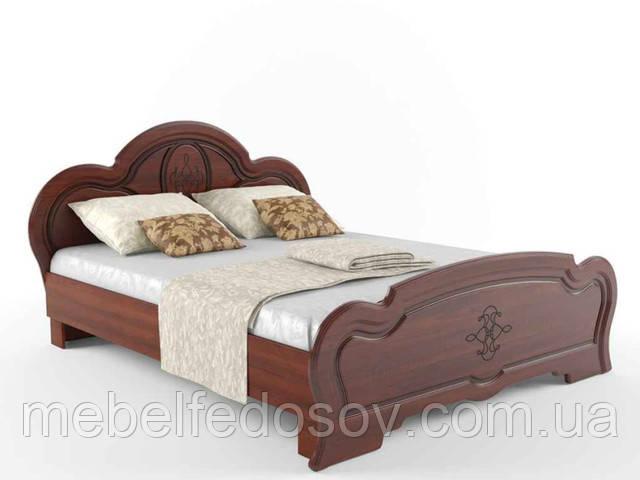Кровать Каролина Сокме