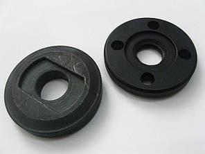 Гайка і шайба болгарки Ø 14 мм, фото 2