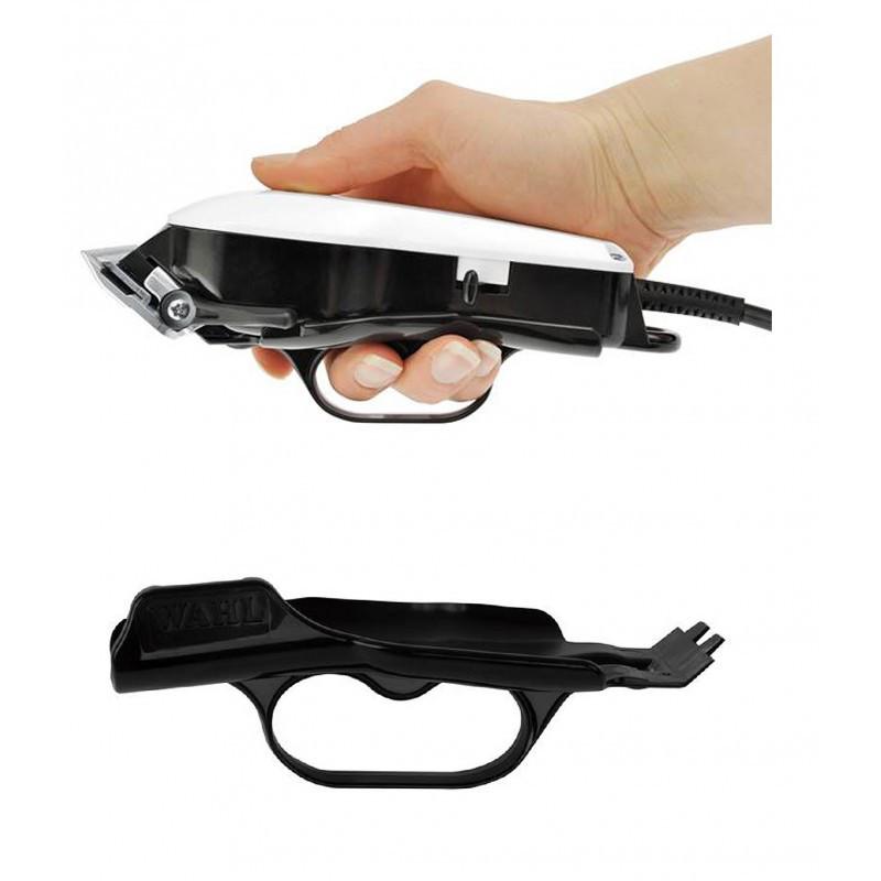 """Ручка-держатель для Wahl """"clip n grip"""" 03029"""