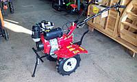 Дизельный мотоблок Кентавр МБ2050Д-м2