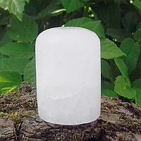 Мінеральний дезодорант-кристал Diamant, 47 г