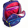Рюкзак Kite Junior K18-950M, фото 5