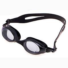 Очки для плавания Sainteve SY-932