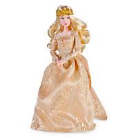 "Кукла Аврора х/ф""Малефисента""  Дисней Aurora Disney Film Collection Doll - Maleficent - 12'', фото 1"