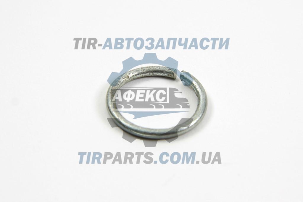 Кольцо упорное BPW (331070150 | AUG59741)