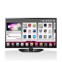 """Телевизор LCD LED 42"""" Smart TV"""