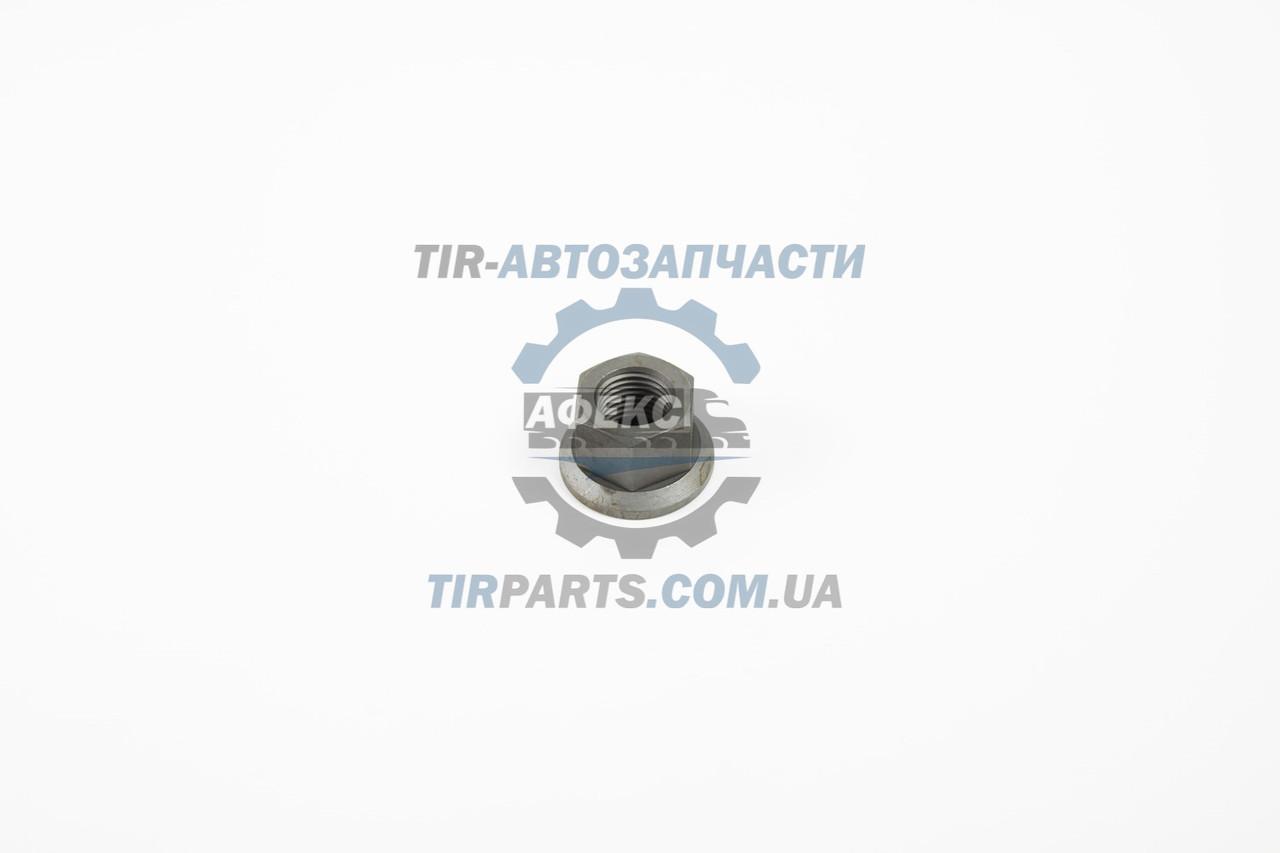 Гайка колесная SCANIA (1749034 | C0652-WS)