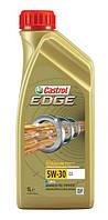 Castrol EDGE 5W30 LL 1л