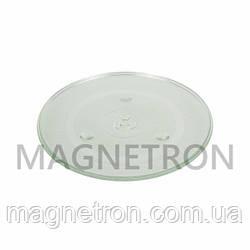 Тарелка для микроволновой печи Gorenje 315mm 264673
