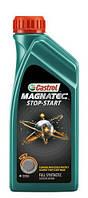 Castrol Magnatec Stop-Start 5W30 1л