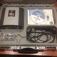 Мультимарочный сканер грузовой Navigator TXTs Texa