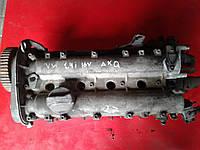 Головка блока  VW Golf 4  AUDI Seat SKODA 1.4 16v 2000-2006 AKQ 036103373ak