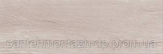 Кахель для стіни МАРБЛ РУМ крем 20х60