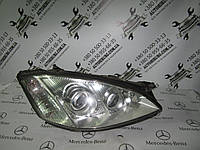 Правая фара MERCEDES-BENZ w221 s-class (A2218208461), фото 1