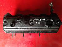 Головка блока VW 1.9 TDI SHARAN, PASSAT B4, Colf 3 028103373N