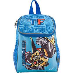 Рюкзак дошкольный Kite Transformers TF18-537XXS