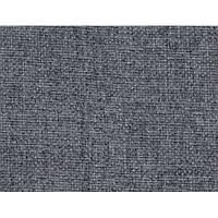 Декоративная акустически прозрачная ткань (радиоткань) Cara Fabrics EJ016