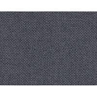Декоративная акустически прозрачная ткань (радиоткань) Cara Fabrics EJ048